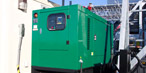 REPRESENTATIVE ACCESSORIES & INTEGRATED COMPONENTS