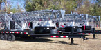 MOBILE TOWER SYSTEMS